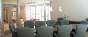 The-Summit-Conference-room-932x401